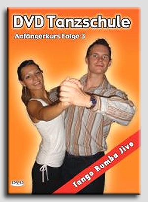 Single tanzkurs heinsberg Single Tanzkurs Recklinghausen, ВКонтакте